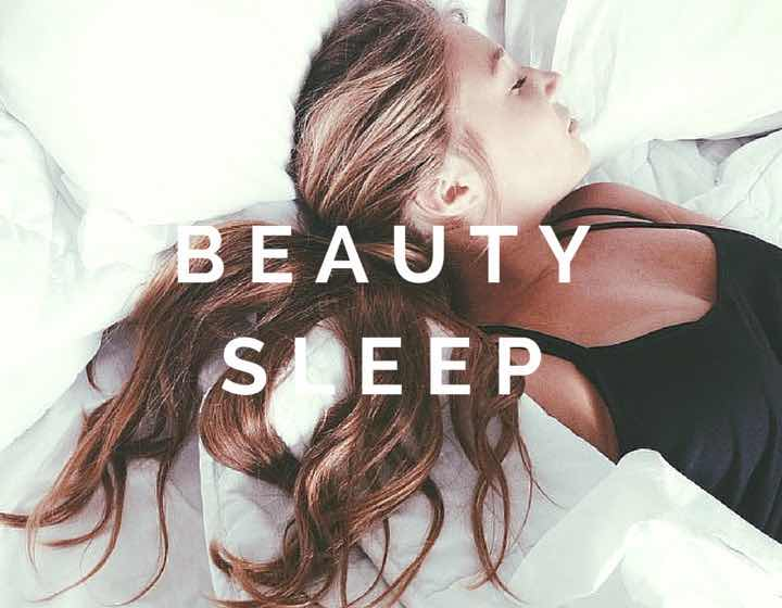 a-true-beauty-sleep-organic-bamboo-lyocell-ettitude-720x5601.jpg