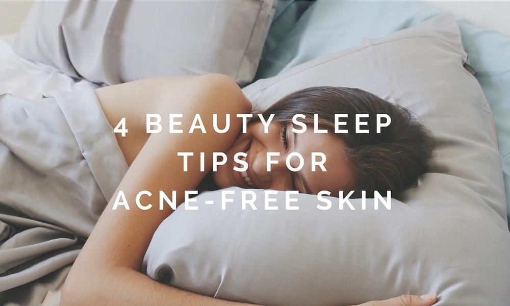 beauty-sleep-tips-for-acne-free-skin.jpg