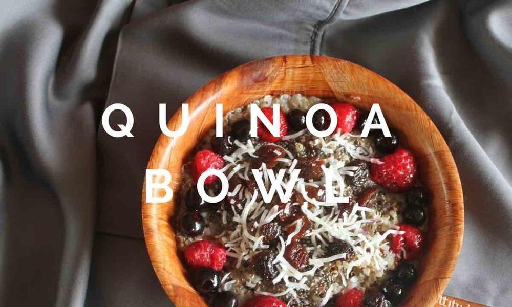 quinoa-porridge-1200x7201.jpg