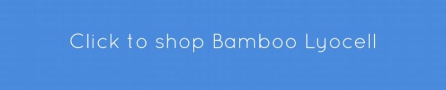 ettitude-bamboo-lyocell-bedding.jpg