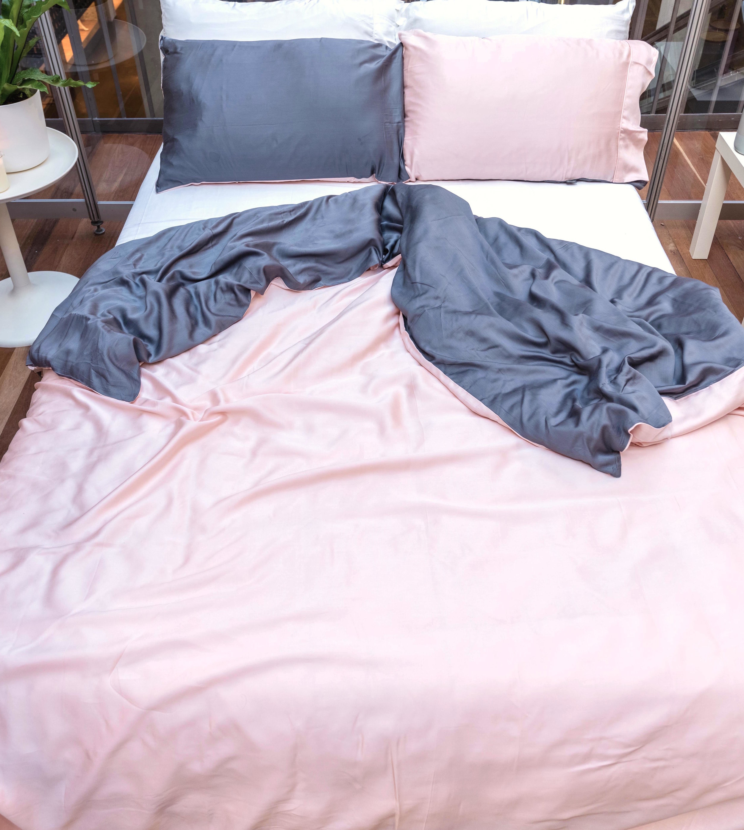 Perfect Jul Should You Make Your Bed Every Morning
