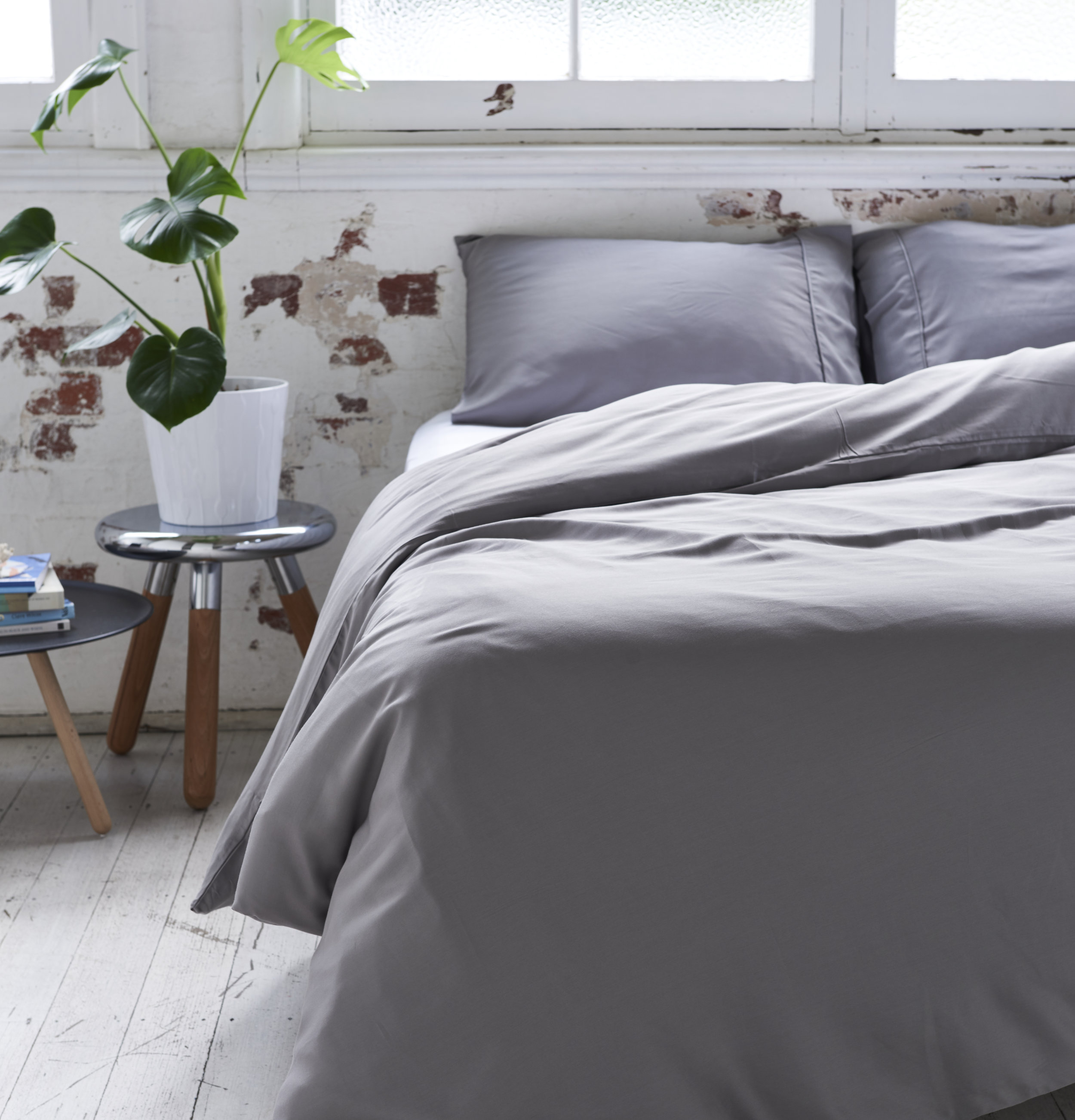 ivory king product bv bed sheets bamboo pillowcase pc