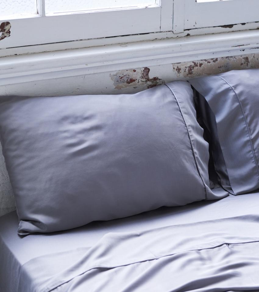 softest sheets, bamboo sheets, bamboo bedding