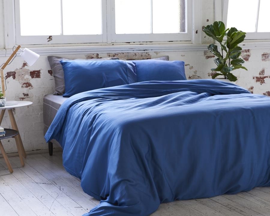 bamboo sheets, soft bed sheet, softest sheets