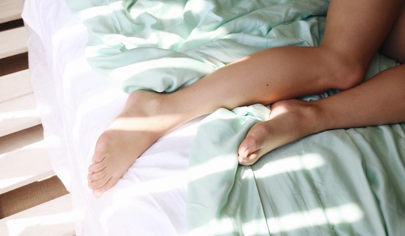 bamboo bedding, softest sheets, soft sheets, bamboo sheets