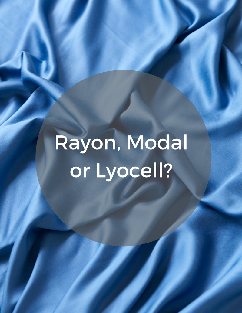 Rayon, Modal or Lyocell-.png