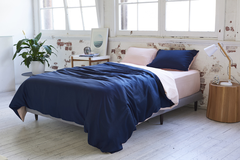 bamboo sheets, softest sheets, bamboo bedding