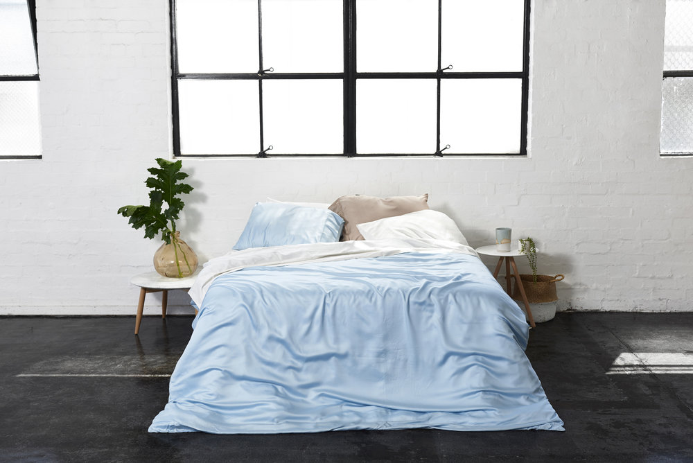 ettitude blue sheets