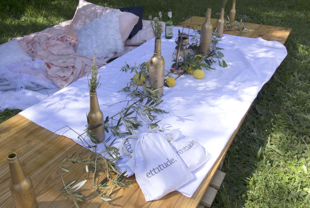 picnic22.jpg