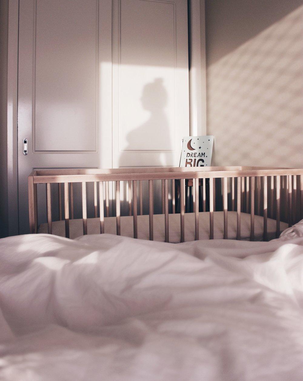ettitude-dream-big-bassinet