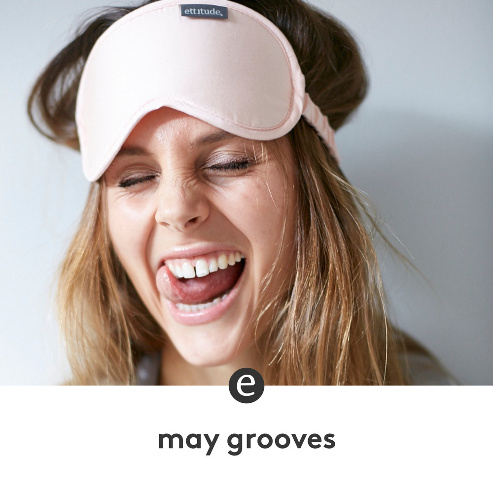 ettitude_spotify_playlist_maygrooves.jpg