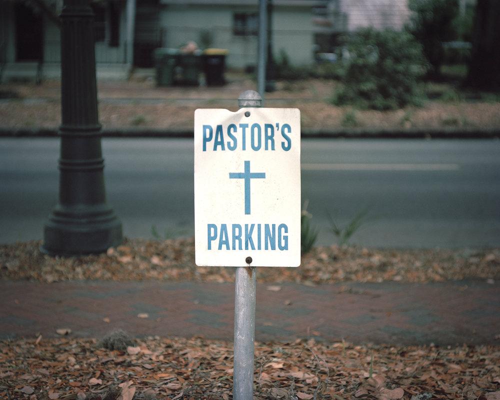 pastors parking pr.jpg