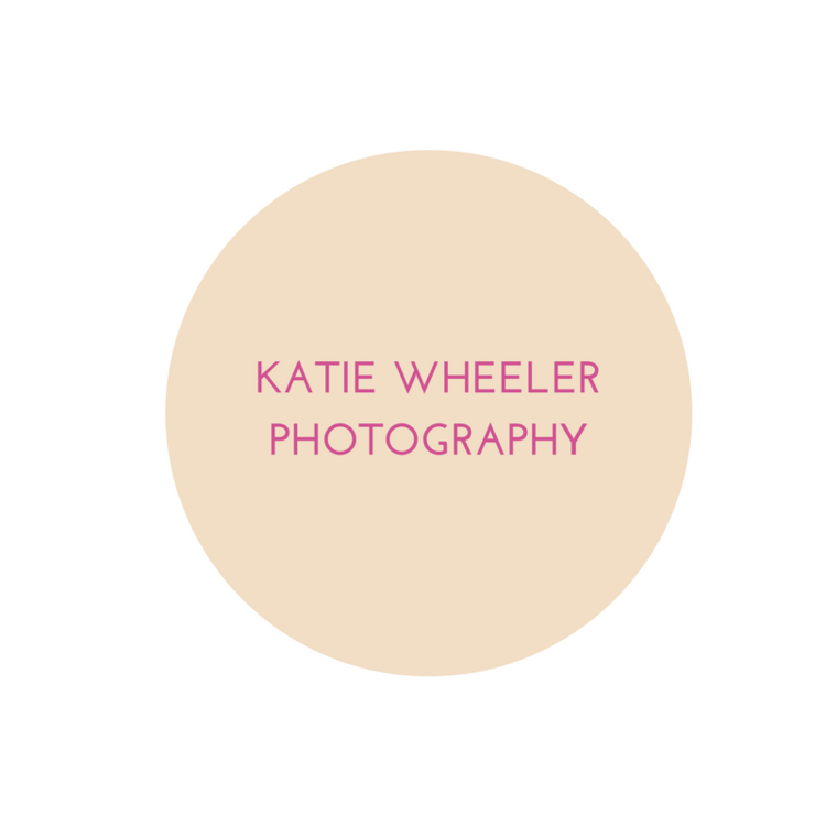 katie wheeler photography