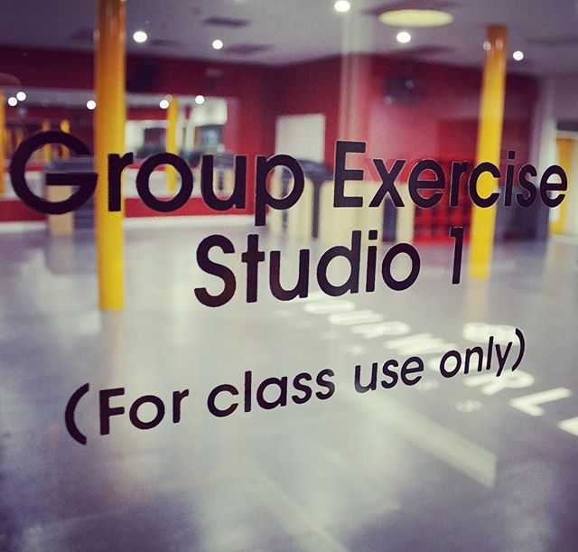 Did you know that we offer heaps of classes to suit everyone's needs? If you want to lose fat, increase muscle or improve your general fitness and wellbeing, come along to one of our sessions! #friends #starterpack #fitlife #classof2016 #class #spin #bodypump #bodyattack #yoga #pilates #groupclass #instructor #motivation