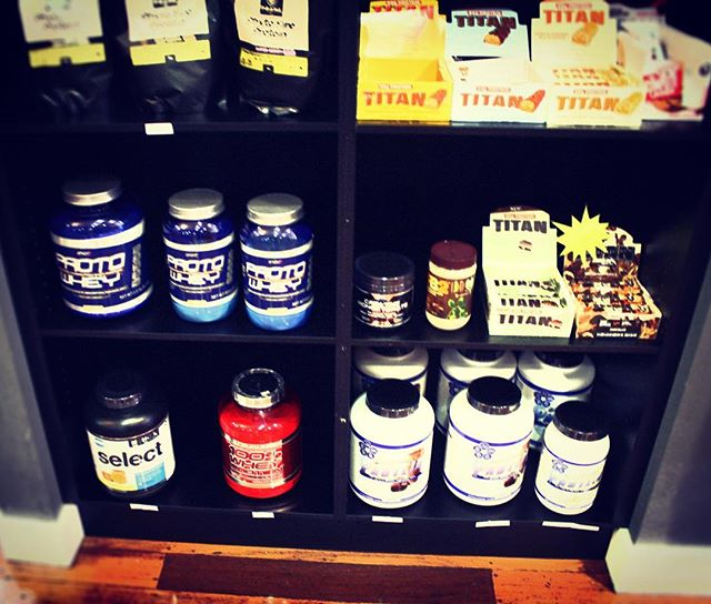 Not recovering well? Feeling tired and unmotivated? Not improving? Supplements give you both the macro and micro nutrient boost to ensure that you perform at your best. We stock only the highest quality products from around Australia to help you achieve your goals. Need more information? Ask one of our staff members about how supplements can really help you. #supps #protein #preworkout #bcaa # recovery #adelaidecity #yourworldfitness #youngst #feelgood #quicker #longer #faster #stronger #gym💪💪 #training #titan #scivationnation #fit #healthy #boost
