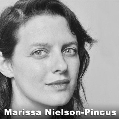 MarissaNielsenPincus.png.jpg