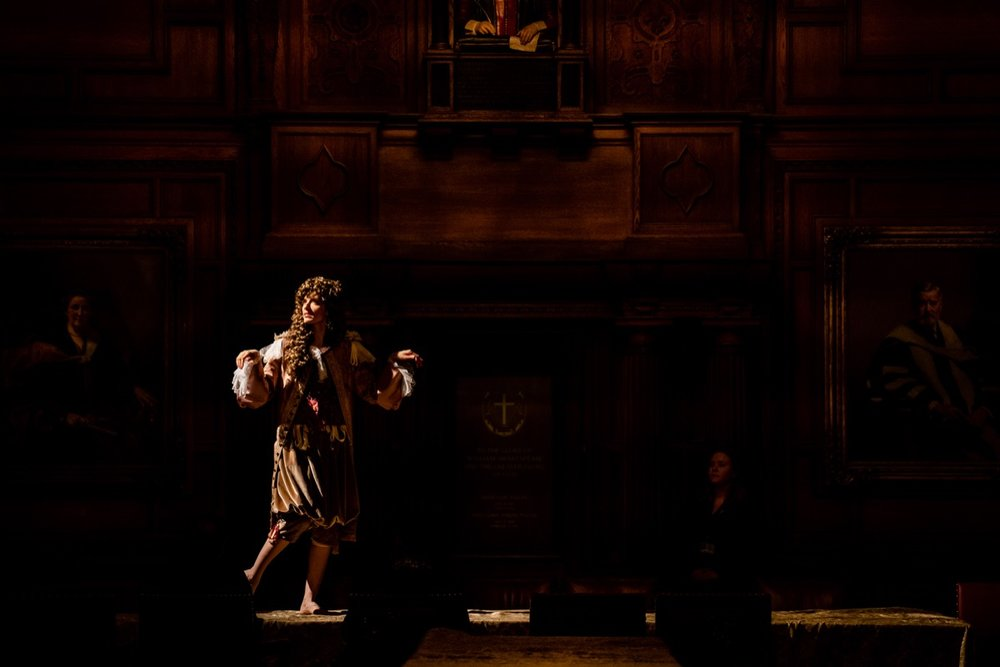 Folger Theatre Confection - Photo by Brittany Diliberto-041.jpg