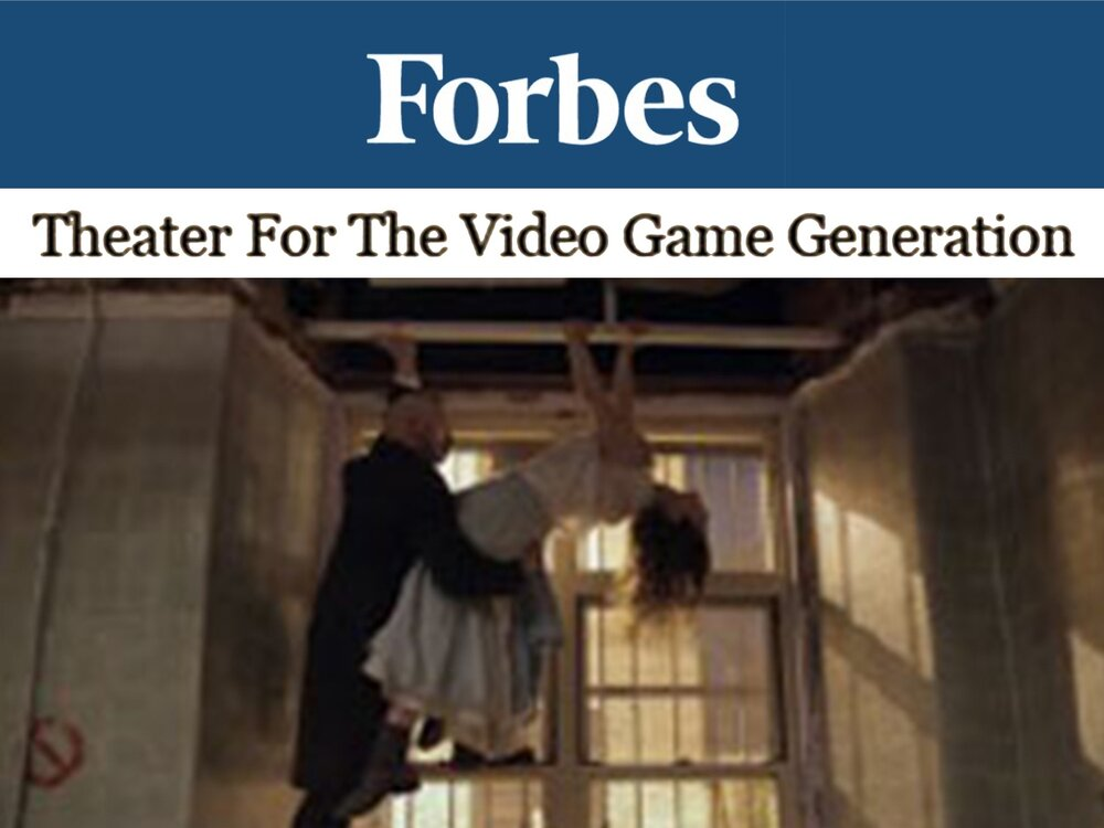 Forbes1.jpg