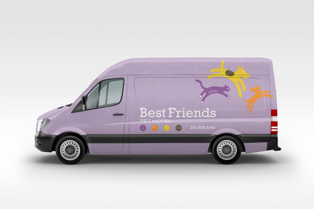 BFPH Van Wrap - Left.png