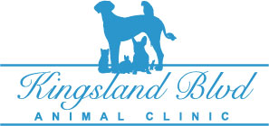 kingsland-blvd-animal-clinic.jpg