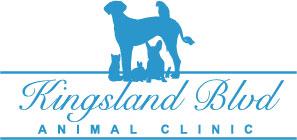 kingsland-blvd-animal-clinic.jpg