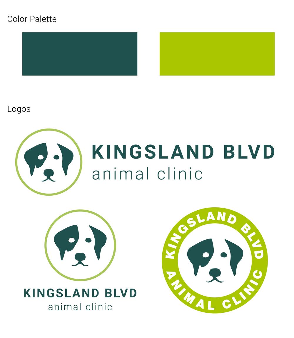 Kingsland Blvd Rebranding 2019-01.png