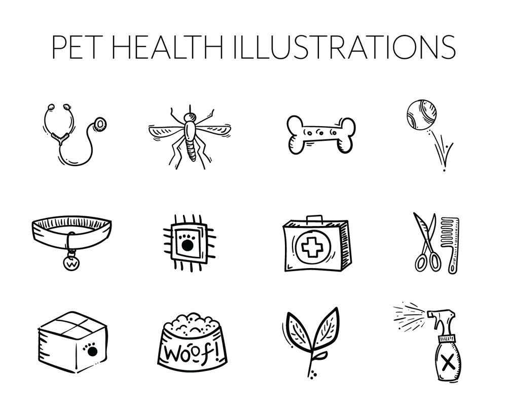 pet-health-icons.png