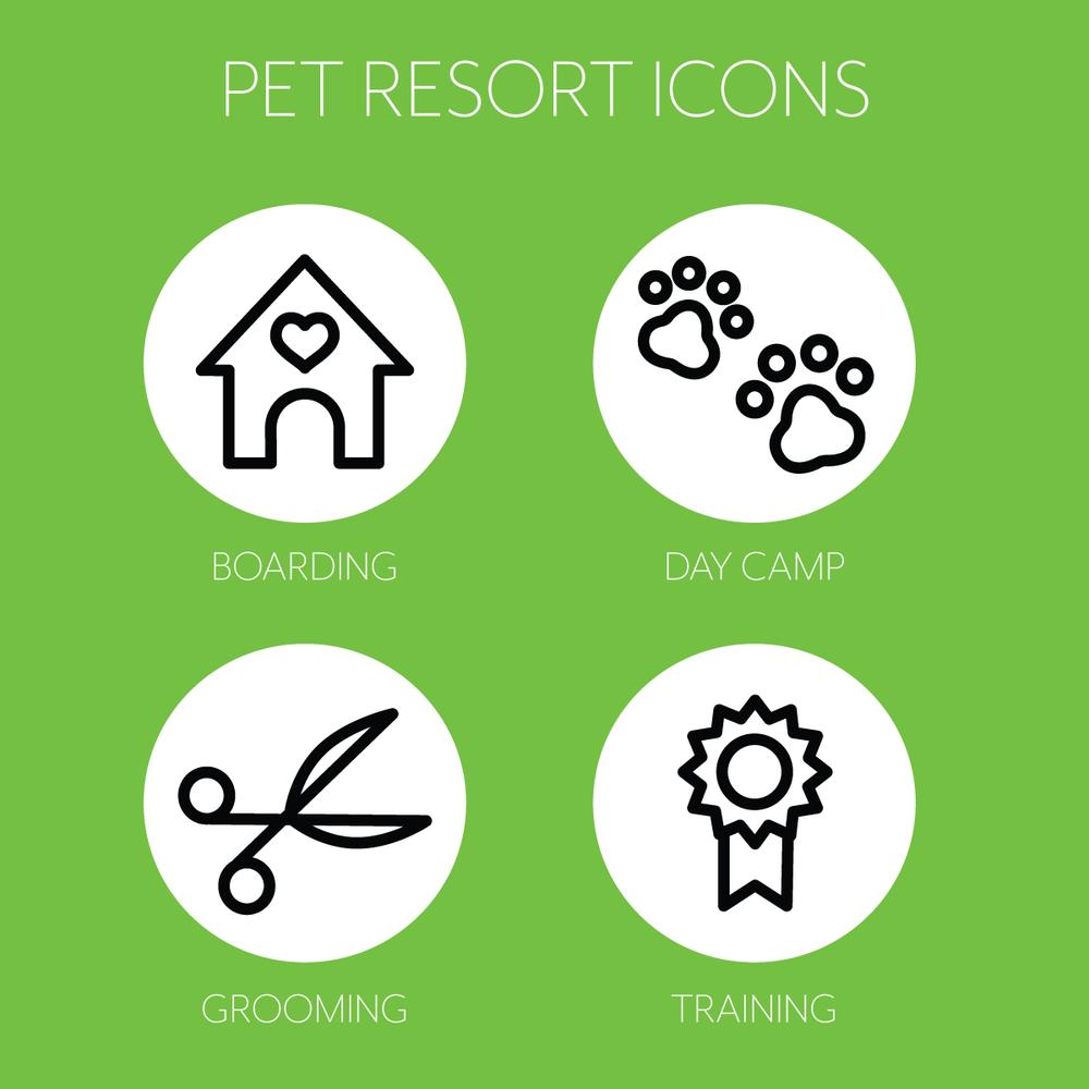 Pet-Resort-Icons.png