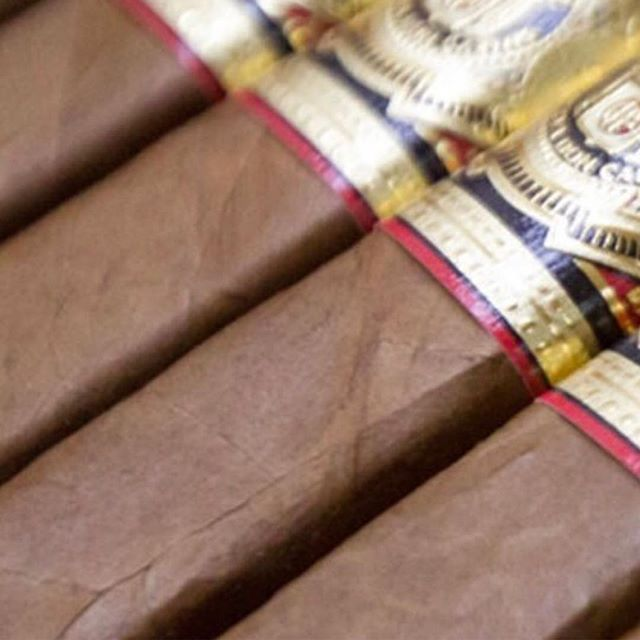 "ENTER TO WIN! : Arturo Fuente Eye of the Sharks Cigar  1.  Like ""Papa Juan Cigar Room"" Facebook page.  2.  Comment and tag 3 friends on our Grand Opening event.  3.  Share our Grand Opening event on your personal Facebook page.  We will be announcing one winner on September 14th at noon! (Must complete all 3 steps. ) Thank You and Good Luck!! -PJCR"