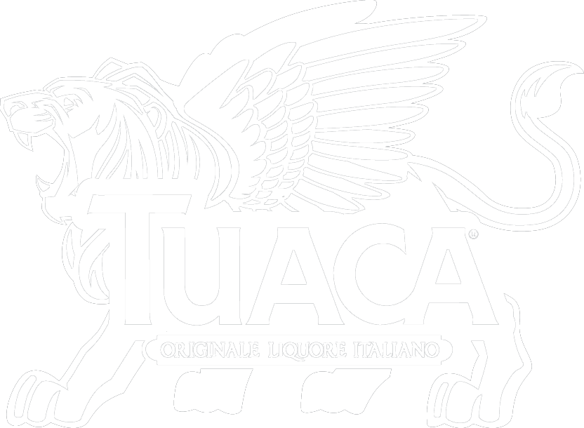 TuacaW.png