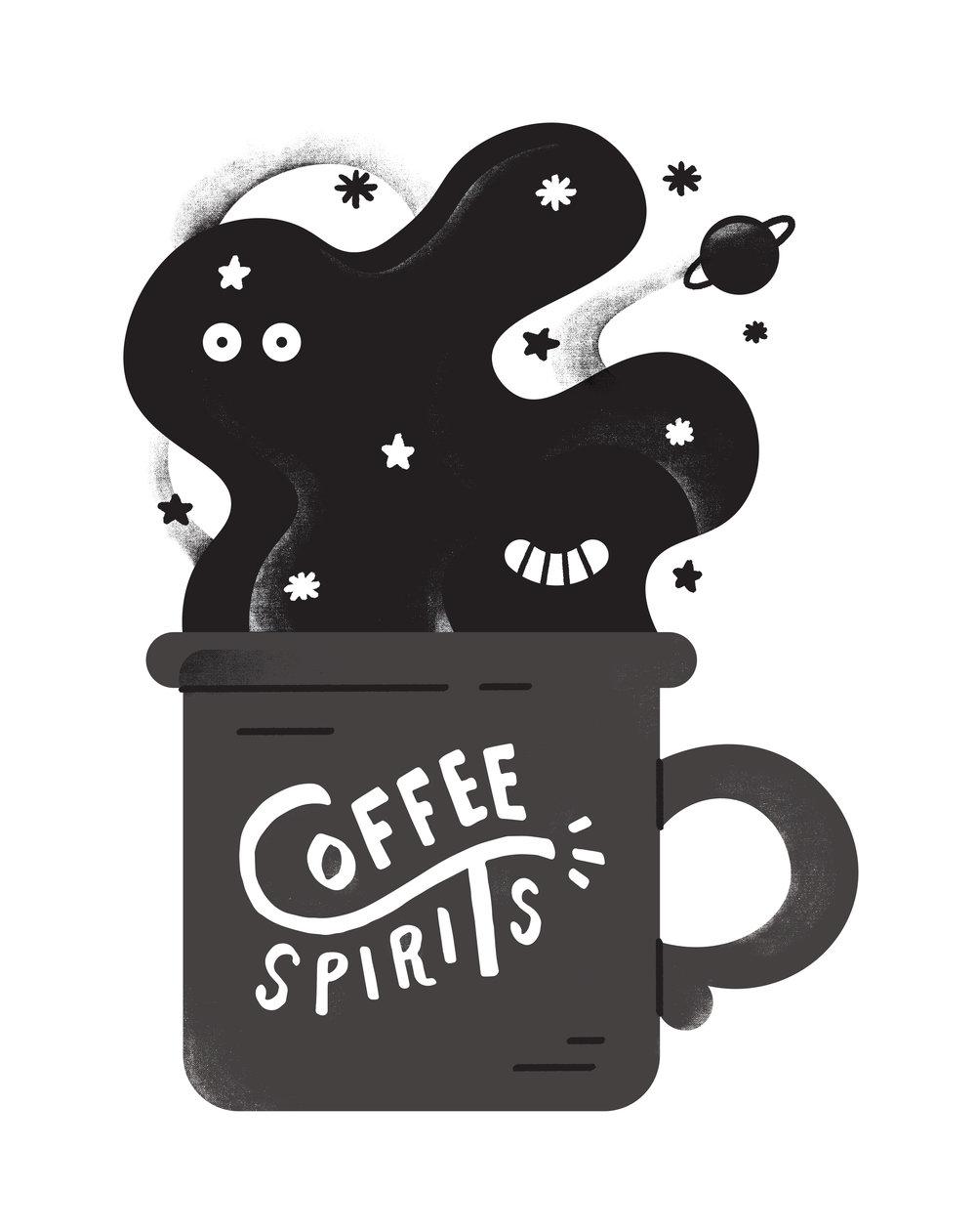 CoffeeSpirits-01.jpg