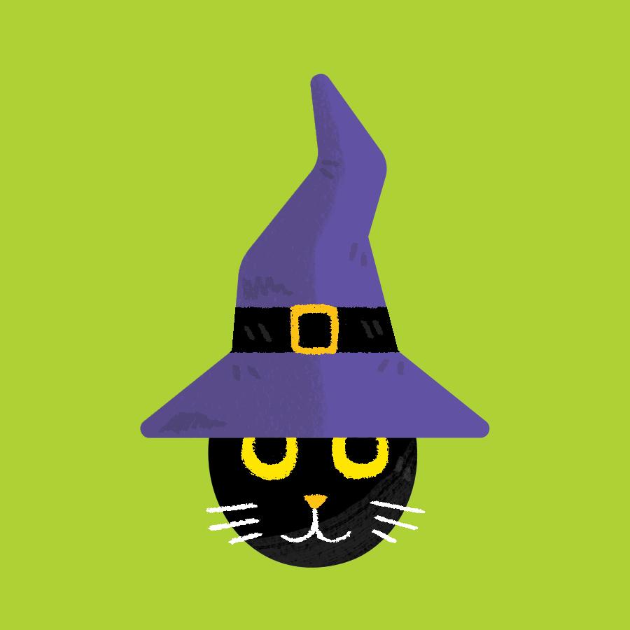 witchcat-01.jpg