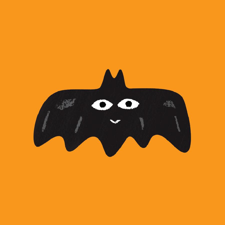 Bat-01.jpg