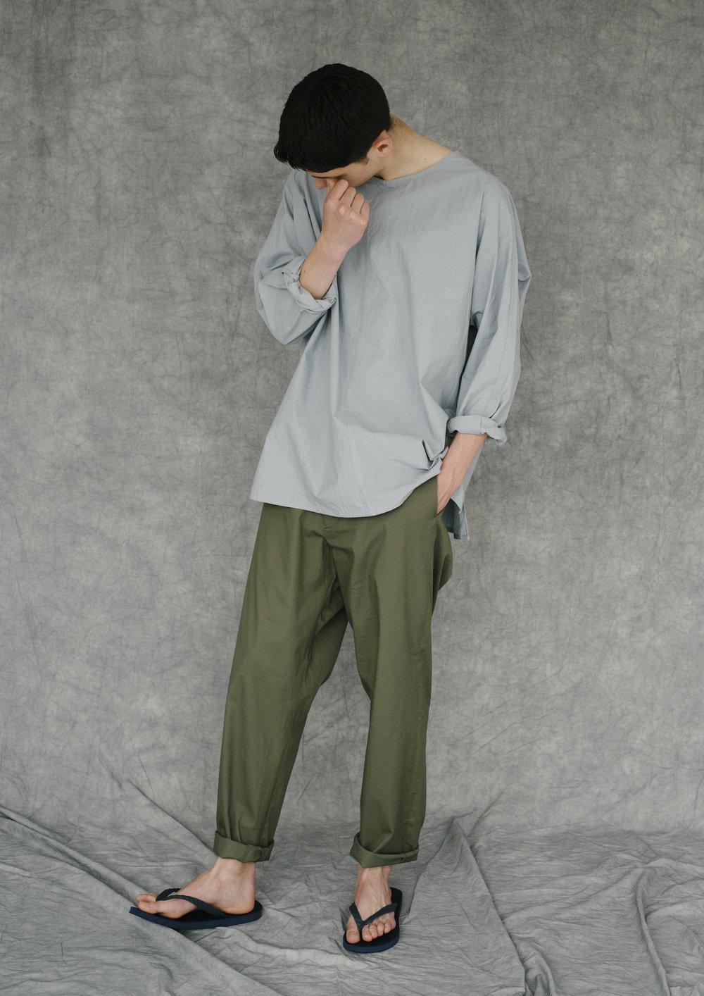 riceman-000.jpg