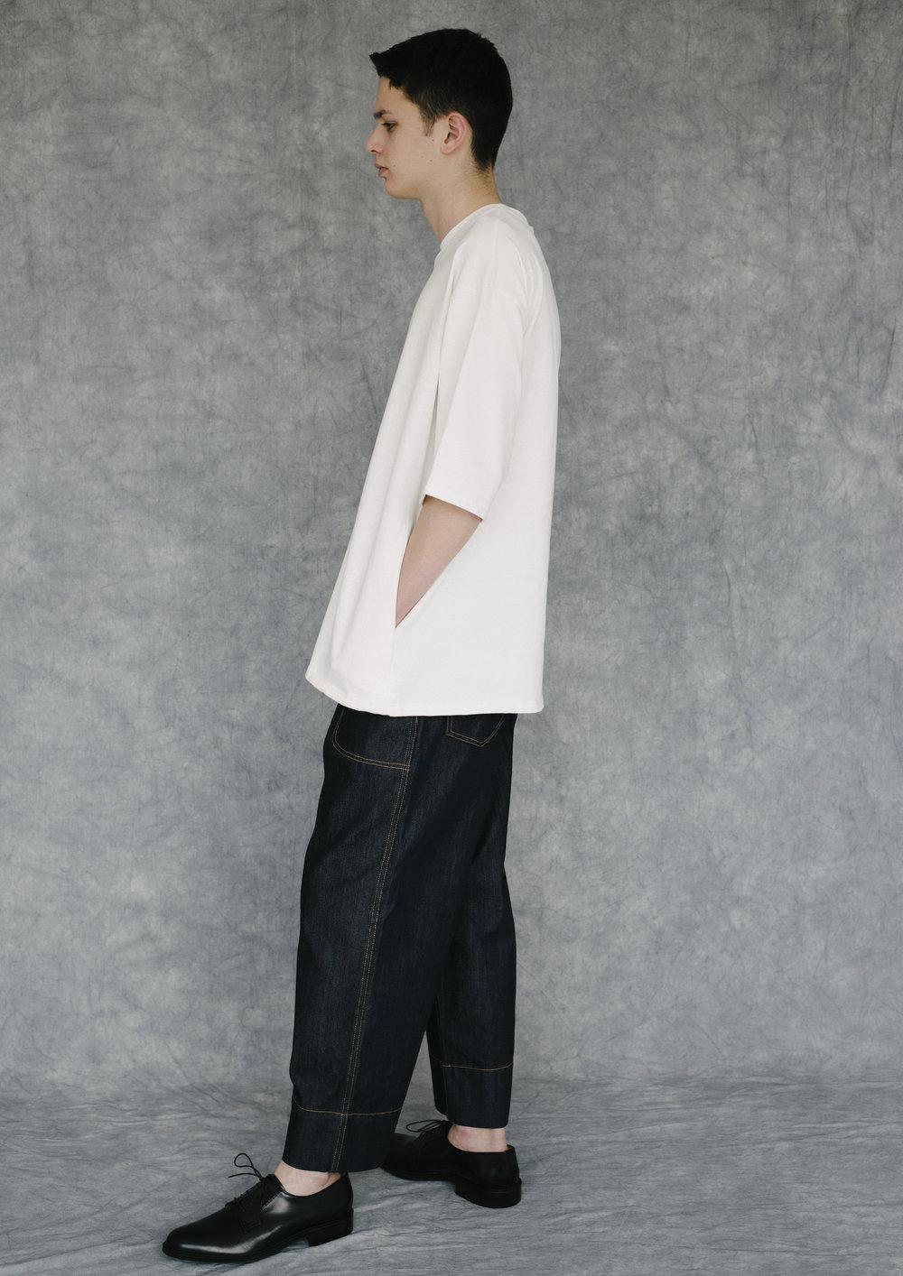 riceman-016.jpg