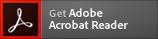 Get_Adobe_Acrobat_Reader_DC_web_button_158x39.fw.png