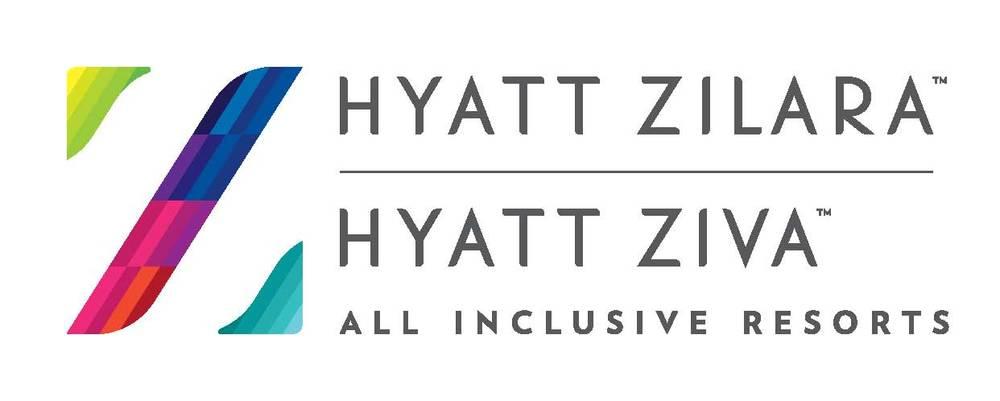 DUAL ZZ Logo-LargeTag-CMYK.jpg