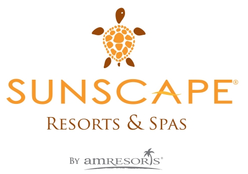 Sunscape-brand-by-amresorts.jpg