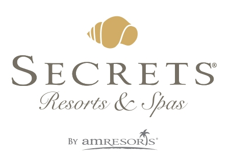 Secrets-brand-by-amresorts-alternate.jpg