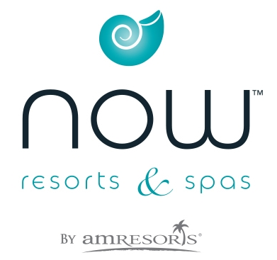 Now-brand-by-amresorts.jpg