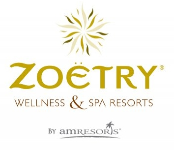 labimg_940_2_Zoetry-brand-by-amresorts.jpg
