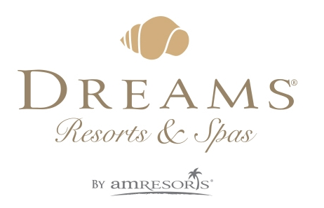 Dreams-brand-by-amresorts-alternate.jpg