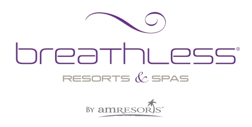 Breathless-brand-by-amresorts.jpg