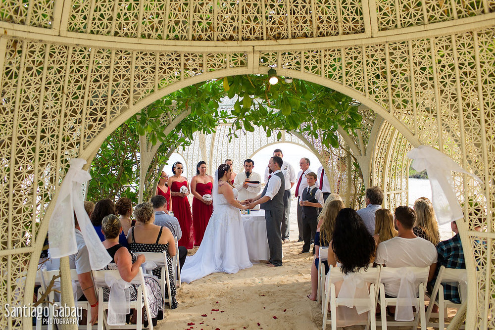 Beach_Destitnation_Wedding_Sandos_Caracol_Amanda_Shaun_0153A.jpg
