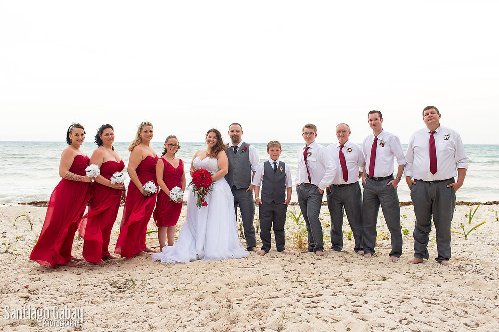 Beach_Destitnation_Wedding_Sandos_Caracol_Amanda_Shaun_0317.jpg