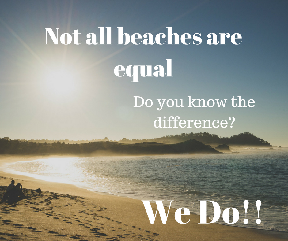 Not all beaches are equal.png