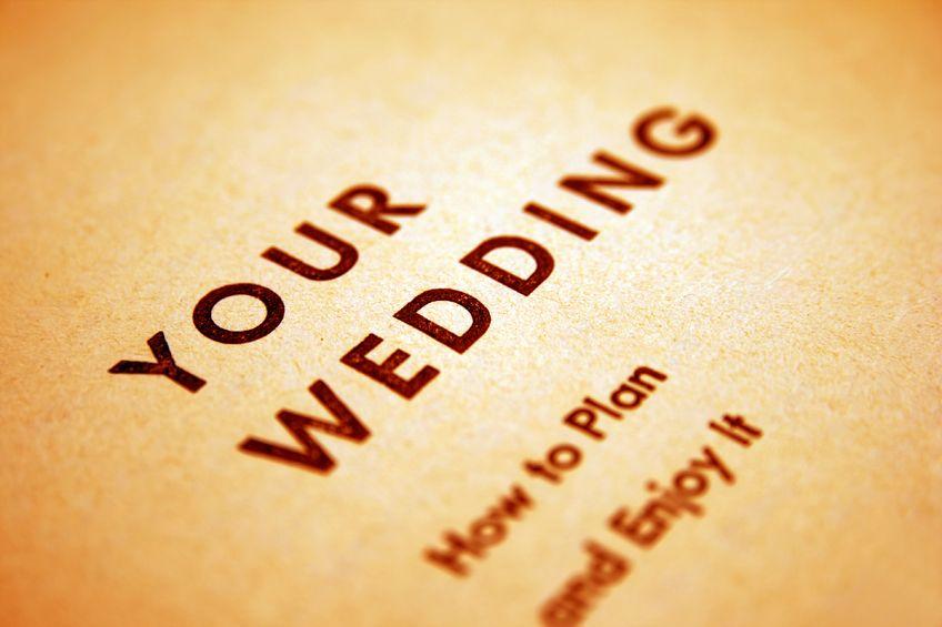Wedding check list.jpg