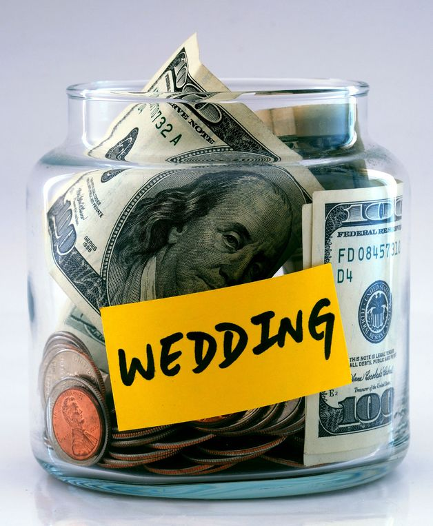 Wedding money.jpg