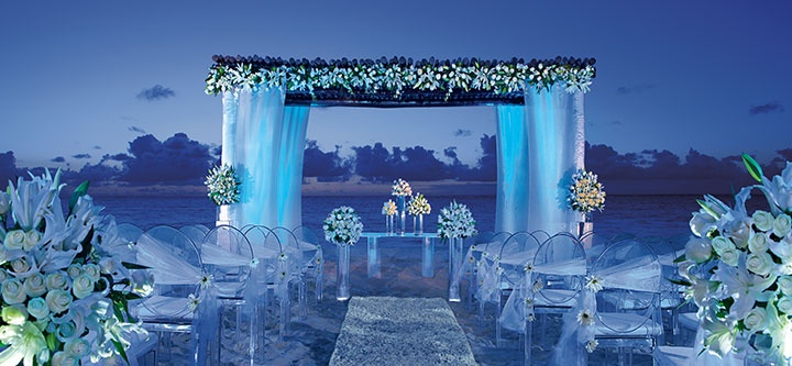 Wedding under the stars - Secrets Capri.jpg