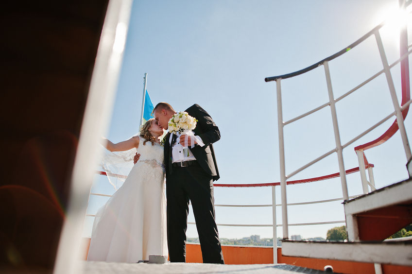 Cruise WEdding.jpg